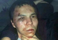 Hung thủ tấn công hộp đêm ở Istanbul làm theo lệnh IS
