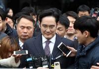 Luật sư của phó chủ tịch Samsung tin tòa sáng suốt