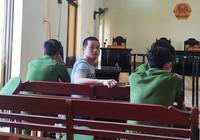 Dẫn giải nhân chứng không được, tòa hoãn xử