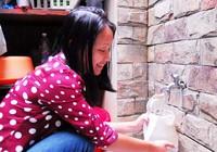 100% người dân TP.HCM được xài nước sạch