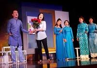 Tết này, người Sài Gòn tha hồ coi kịch