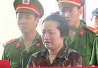 7 băn khoăn từ vụ giảm án cho vợ bí thư đốt xác