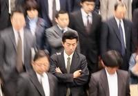 Nhật hạn chế làm thêm giờ để ngăn tự tử