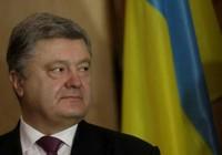 NATO, Mỹ lùi bước trong vấn đề Ukraine