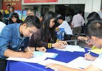 Đăng ký thi THPT và xét tuyển ĐH-CĐ cùng lúc