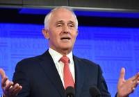 Thủ tướng Úc bị tố vung tiền mua chức