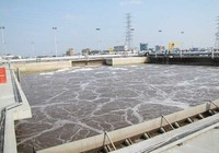 Dự án Nhà máy nước thải Yên Sở chênh lệch ngàn tỉ