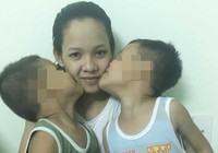Thạch Thị Bé Trúc kể chuyện nghi án oan
