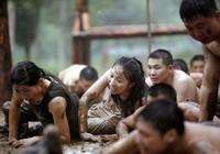 Trào lưu tỉ phú Trung Quốc thuê nữ cận vệ