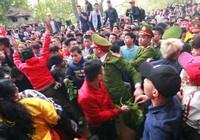 Bộ trưởng Công an chỉ đạo xóa tệ nạn tại các lễ hội