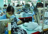 Chính phủ ra NQ về cải thiện môi trường kinh doanh
