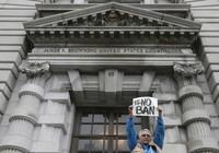 Lập luận phía ông Trump bị bác tại tòa phúc thẩm