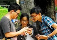 Giá cước cuộc gọi, tin nhắn sắp giảm mạnh?