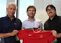 U-22 Indonesia tập huấn Tây Ban Nha, Hàn Quốc, Nhật Bản