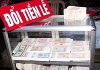 Đi chùa cần chi phải có tiền…