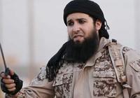 Thủ tướng Pháp: Đe dọa khủng bố cực kỳ cao