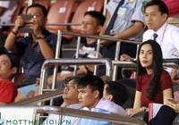 Nếu Chủ tịch CLB Lê Công Vinh xỏ giày ra sân?