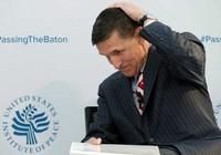 Hội đồng An ninh quốc gia Mỹ rối loạn