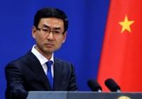 Trump-Abe bàn về Senkaku, Trung Quốc nổi giận