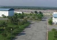 Trung tâm chống ngập lý giải gói thầu nhà máy Bình Hưng