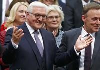 Chủ tịch nước gửi thư chúc mừng tân Tổng thống Đức