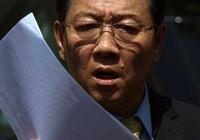Quan hệ Malaysia - Triều Tiên trên bờ vực?
