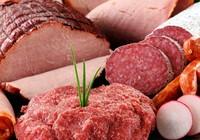 Ăn chừng nào thịt đỏ thì tốt?