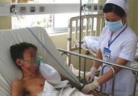 Những mảnh đời vỡ vụn vì phơi nhiễm HIV
