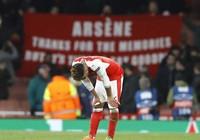 Không có phép màu cho Arsenal và Napoli