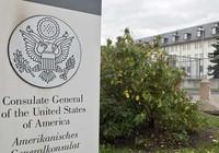 Rò rỉ gần 9.000 hồ sơ tố CIA xâm nhập mạng cả thế giới