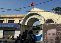 1 học viên trường nghề bị 'trưởng buồng' đánh chết