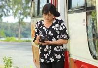 Nghệ sĩ Hữu Châu 'gánh' Lô tô lên phim