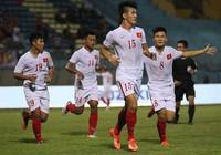 Tình và lý trong vụ cầu thủ U-20 'chống lệnh'