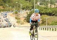 'Luật xe đạp là để giúp các cuarơ thi đấu tốt hơn!'