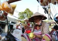 Tình người trên đất Sài Gòn