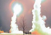 Nga tập dượt bắn 500 tên lửa hạ máy bay địch