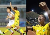 Vòng 10 Toyota V-League 2017: Tuyển thủ đối đầu