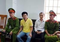 Trần Minh Lợi không thừa nhận tội đưa hối lộ