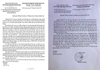 Vụ ca khúc Màu hoa đỏ: Sở VH-TT&DL gửi lời xin lỗi