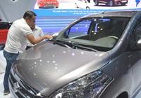 Đừng mơ giá ô tô sẽ giảm sâu khi thuế bằng 0%