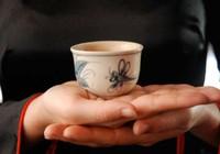 Chết vì uống trà thảo dược
