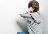 Trẻ tự kỷ dễ chết vì chấn thương hơn trẻ bình thường