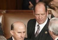 Nghị sĩ Mỹ đòi cứng rắn 'trị' Trung Quốc