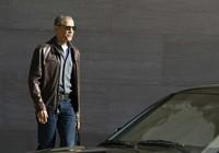 Những ngày 'hưu trí' đầy biến động của ông Obama