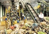 Citenco kiến nghị đầu tư nhà máy xử lý rác hiện đại