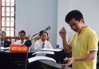 Trần Minh Lợi: Tố cáo nhưng tội phạm đã hoàn thành