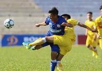 Hà Nội lần thứ 4 vào chung kết giải U-19 và gặp lại PVF