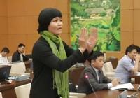 Tòa án Tối cao xin rút dự luật quan trọng