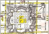 Lần tìm tung tích 'pháo đài châu Âu ở Sài Gòn'