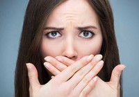 Vi khuẩn trong miệng tiết lộ nguy cơ ung thư